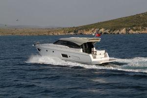 VIRT420-coupe-IMG_3827.jpg