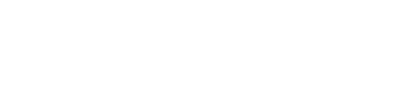 Official distributor for Bavaria Yachts in the UK & Spain