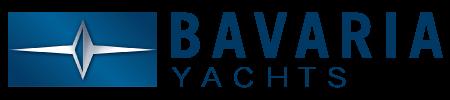 Bavaria Jachty żaglowe