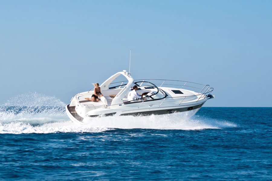 2015 Bavaria S29 for sale in Mallorca by Clipper Marine Spain