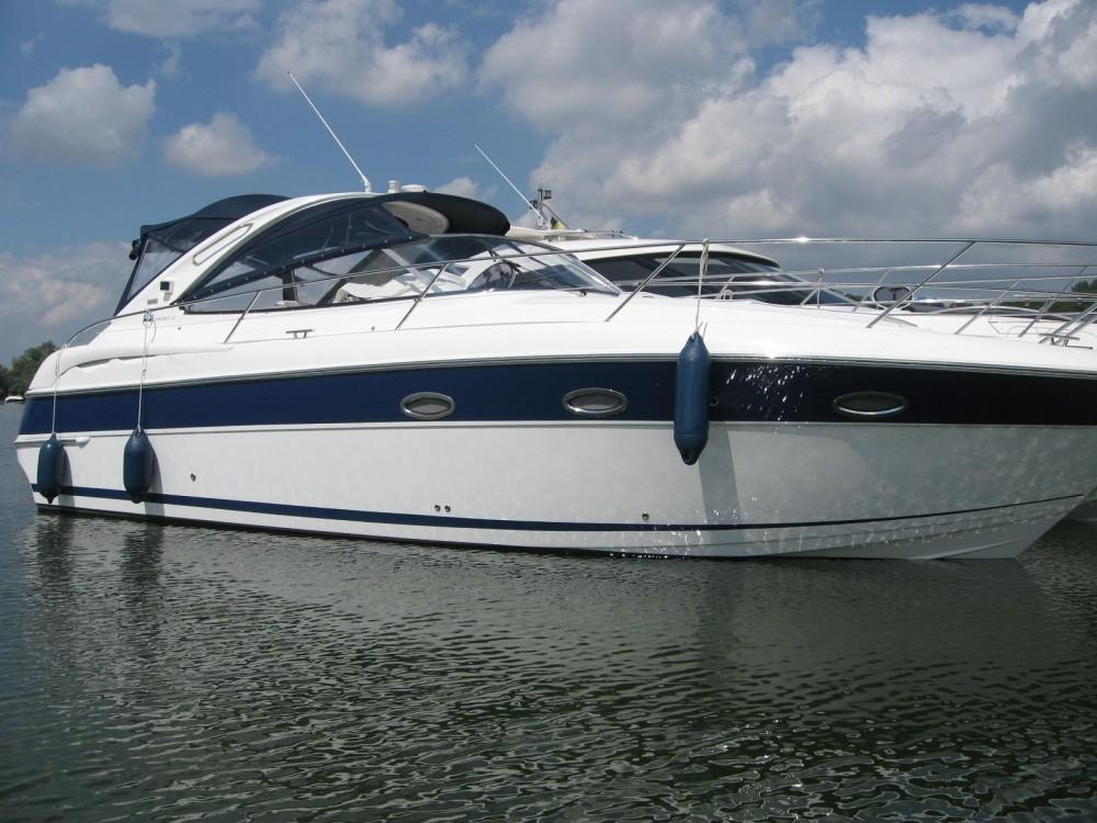 2010 Bavaria 33 Sport for sale in Palma by Clipper Marine Spain